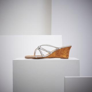 20190514靴1614.jpg