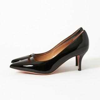 靴 01b.jpg