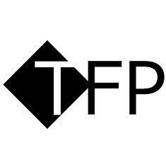 TFP.jpg