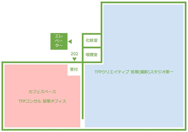 TFPマネジメント笹塚202.png