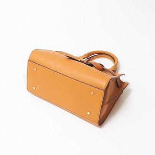 鞄 01d.jpg
