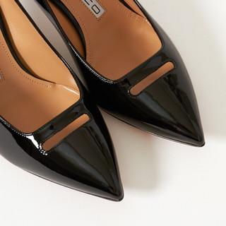 靴 01e.jpg