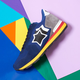 20190530靴11528.jpg