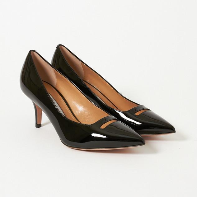 靴 01a.jpg