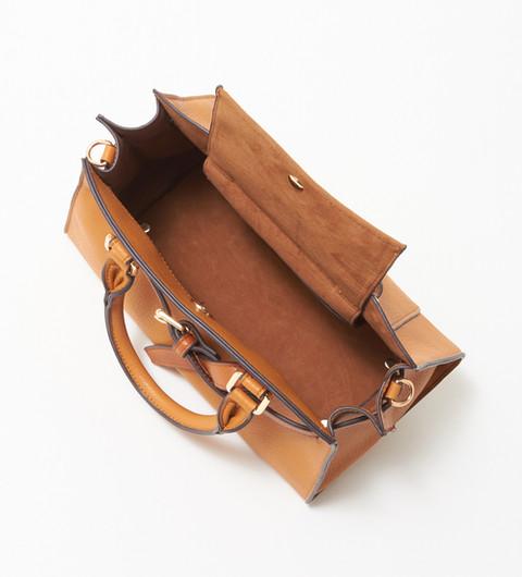 鞄 01e.jpg