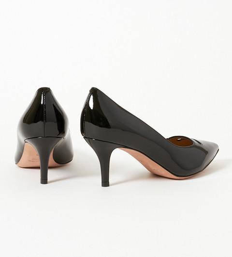 靴 01c.jpg