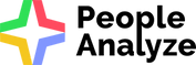 PAG logo_m.png