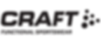 August Erhverv og sport - craft logo fs.