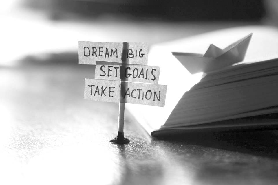 DreamBig_SetGoals_TakeAction_bw.jpg