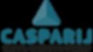 Casparij logo_Logo positiv UK_1000.png
