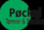 Pøckel_logo.png
