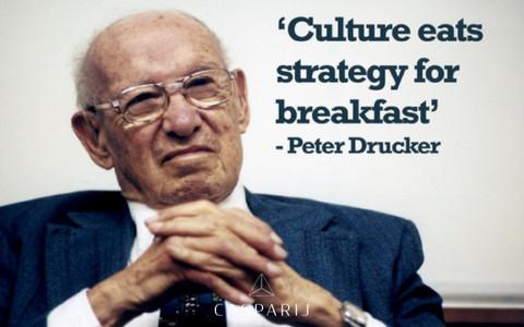 culture eats.jpg