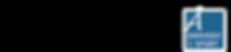 August Erhverv og sport logo_pos_Logo Po
