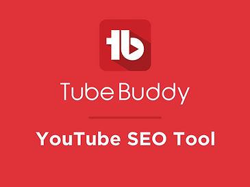 tubebuddy-youtube-tool.jpg
