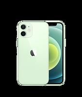 iPhone-12-Mini-Green.png