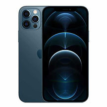 iPhone-12-Pro-Dual-Sim-Blue.jpg