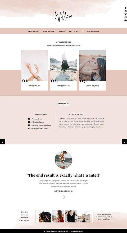 web2.jpg