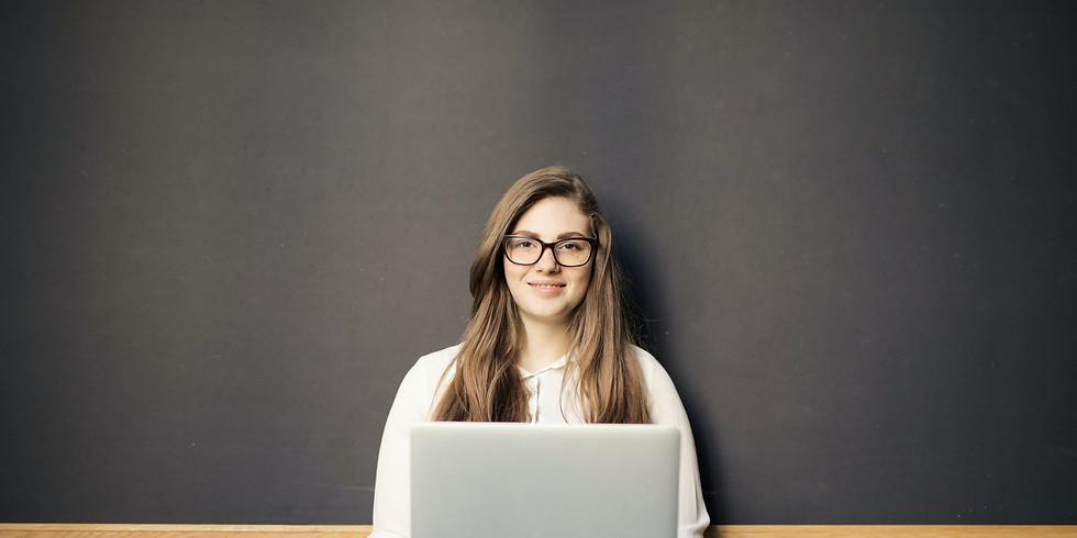 Portes Ouvertes Virtuelles (plateforme Teams)