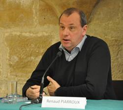 Renaud-Piarroux-interview