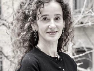 Cours sur les droits des femmes de la Prof. Hélène Tigroudja aux Nations Unies