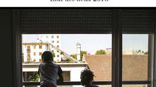 Rapport annuel 2018 du Forum réfugiés-Cosi - contribution de Marie Philit et Émilie Rebsomen