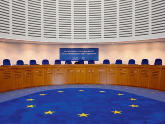 Première application de la procédure en manquement suite à un arrêt de 2014 contre l'Azerbaïdjan con