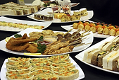 Buffet, Catering, Leicester, Buffets