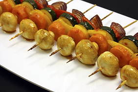 caterers in leicester