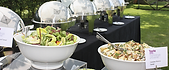Buffets, Caterers, Leicester