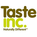 Taste Incorporated Ltd, Unit B, Vulcan Business Par, Leicester, LE5 3EB