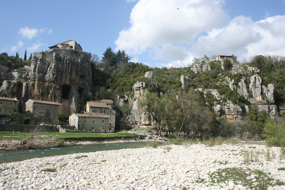 Gorge at La Beaume.JPG