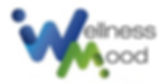 thumbnail_Logo 2020.png