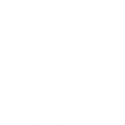 TTL Icon White Transparent.png