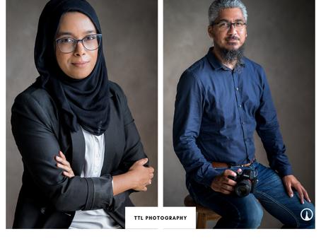 TTL Photography: SONY Alpha Ambassadors- Africa/Middle East.