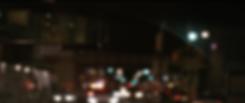 Screen Shot 2019-04-06 at 12.46.52 PM.pn