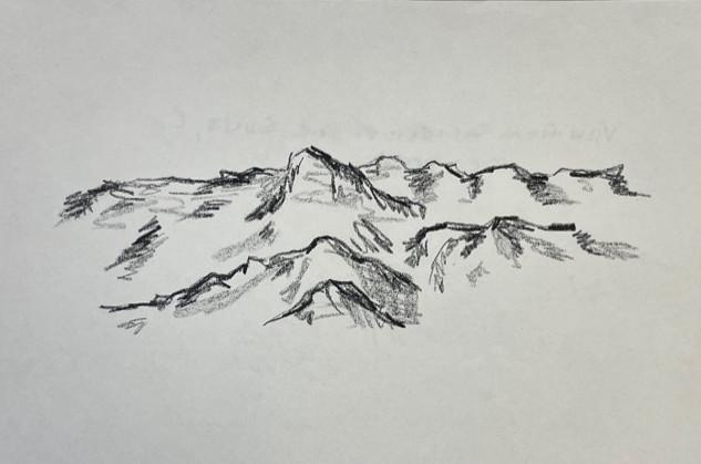 Rockies, 2019