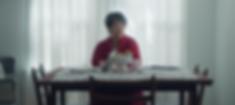 Screen Shot 2019-03-21 at 11.26.43 AM.pn