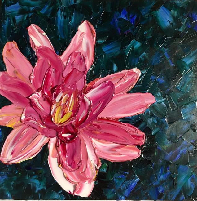 Glaess_Kerstin_Pink Lotus.jpg
