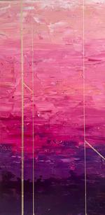 Glaess_Kerstin_Pink Pillars.jpg