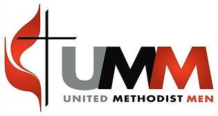 UMM Logo.webp