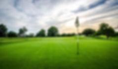 golf green image updated. .jpg
