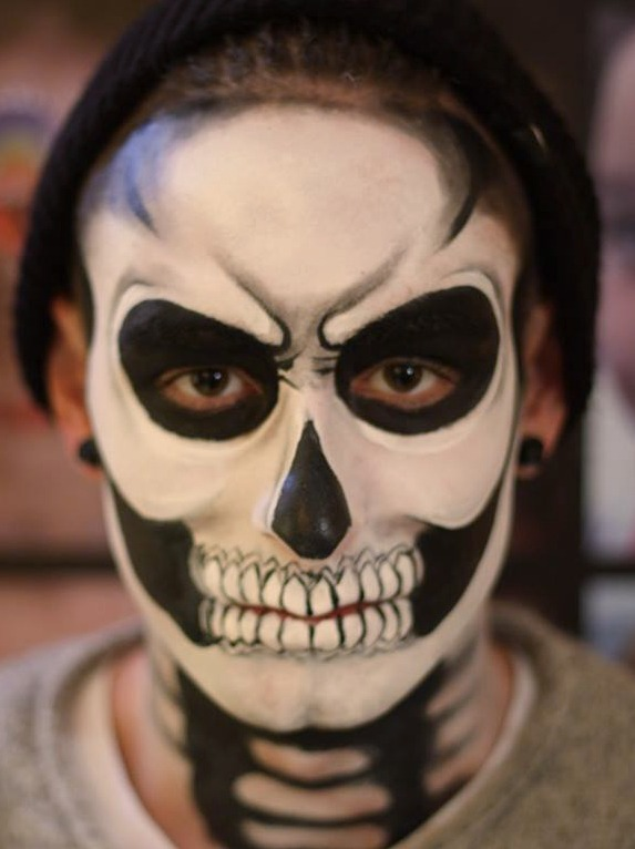 skull_edited