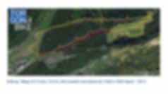 TB2018_6.9km mega.jpg
