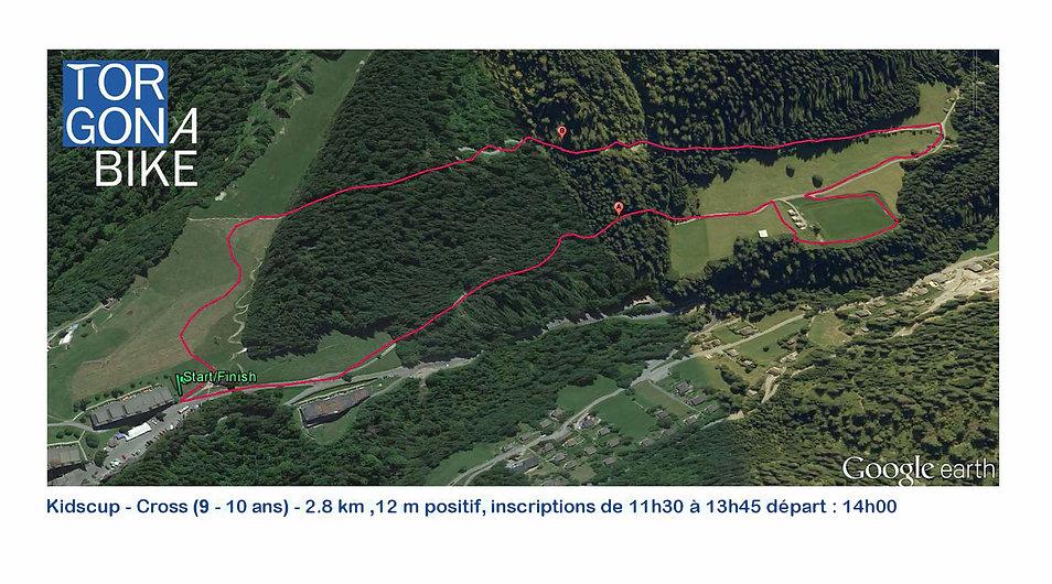 TB2018_2.8km-cross.jpg