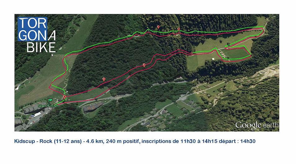 TB2018_4.6km-rock.jpg