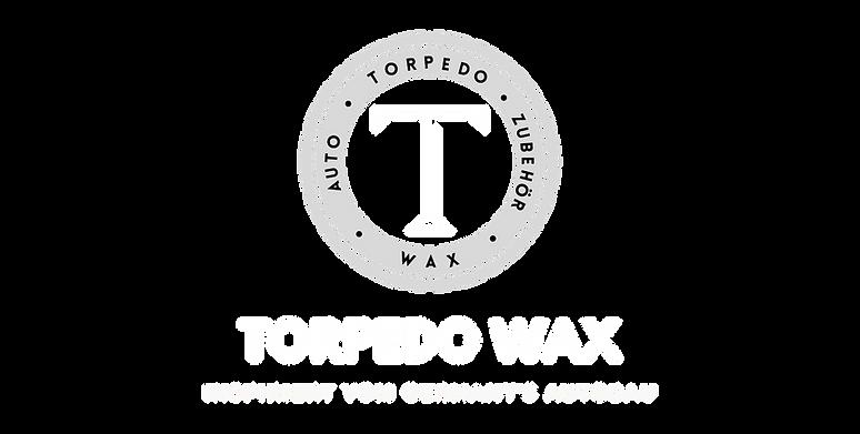 TORPEDO AX (9).png