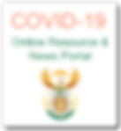 covid-badge-v2_edited.png