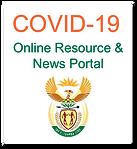 covid-badge-v2_edited.png