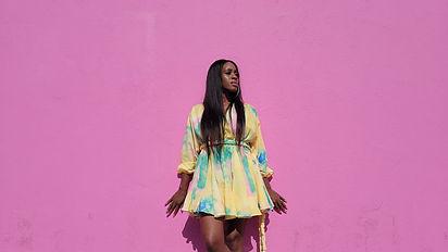 1 dress.jpg