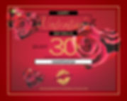 ValentinesDay-Final.jpg